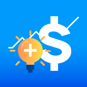 Ideia Inovadora Aumentar Ticket Médio Farmácia