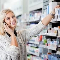 Dicas de Farmácia: Atendimento