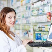 E-commerce para Farmácia