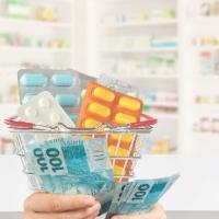 Campanhas para farmácia