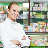 Técnicas de vendas em farmácia