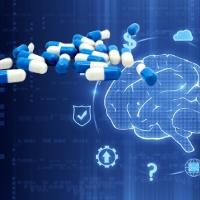 Tecnologia farmacêutica