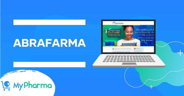 Abrafarma: 9 cursos livres para capacitar sua farmácia
