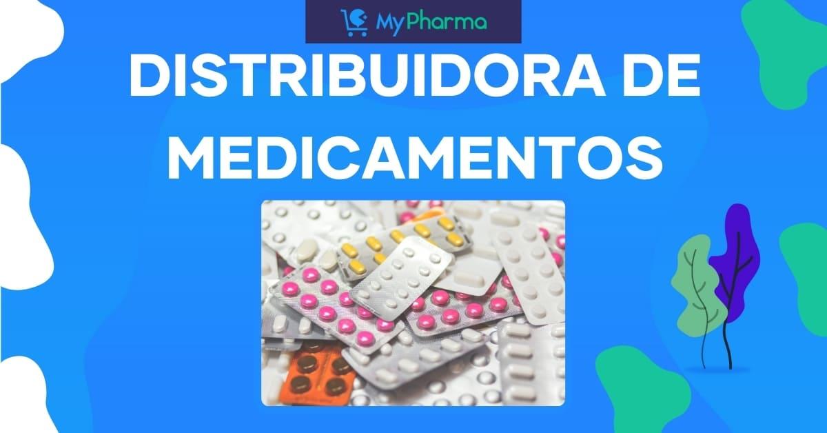 Como encontrar e negociar com distribuidora de medicamentos