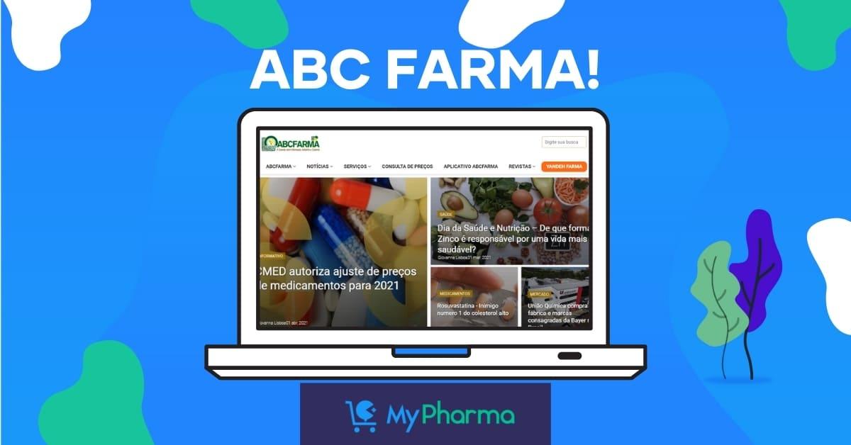ABC Farma: benefícios + lista de medicamentos atualizada